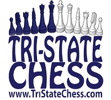 New York, Chess Programs and Equipment | Tri-State Chess