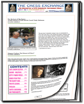 newsletterDec13