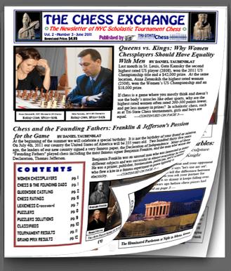 newsletterJune11